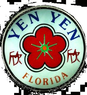 Yen Yen Chinese Restaurant